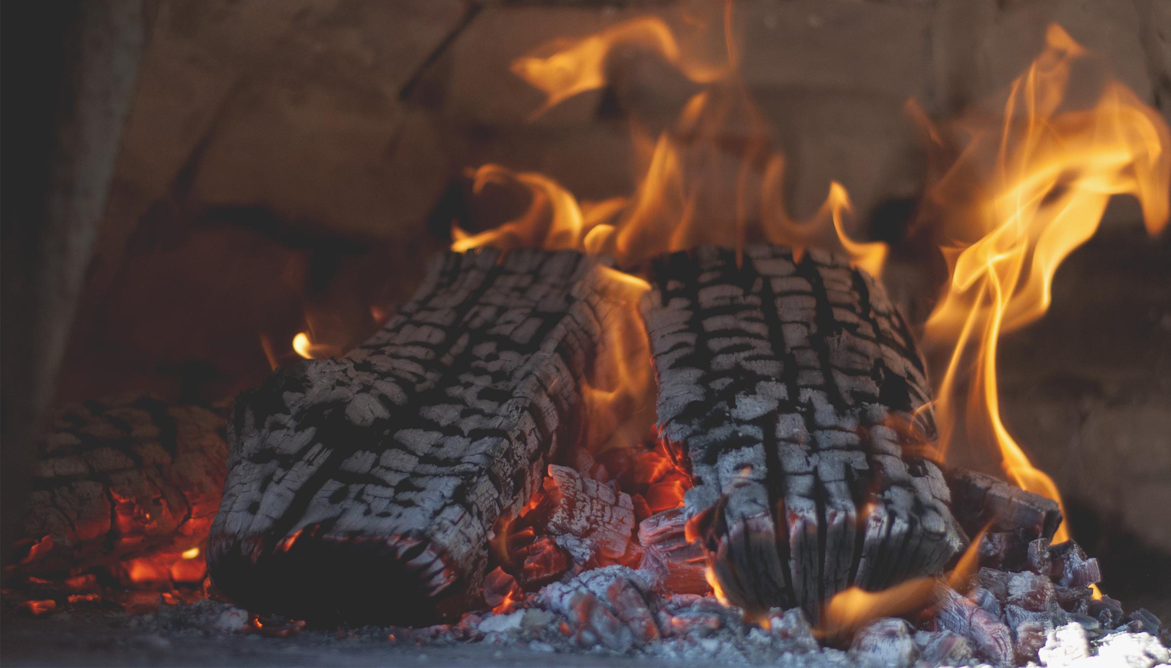 Z&V – foto oven – ovenmobiel
