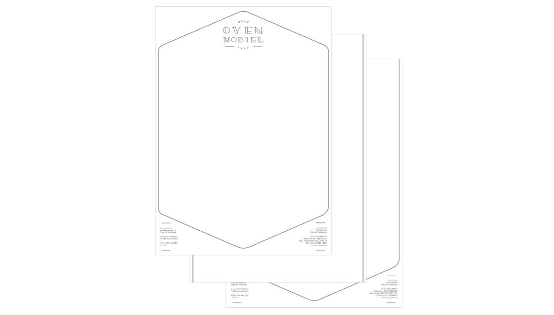 briefpapier – ovenmobiel