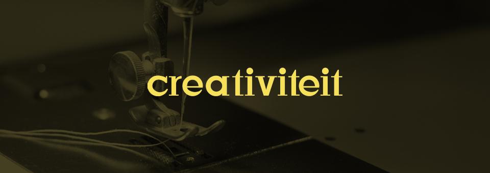 creativiteit FMN