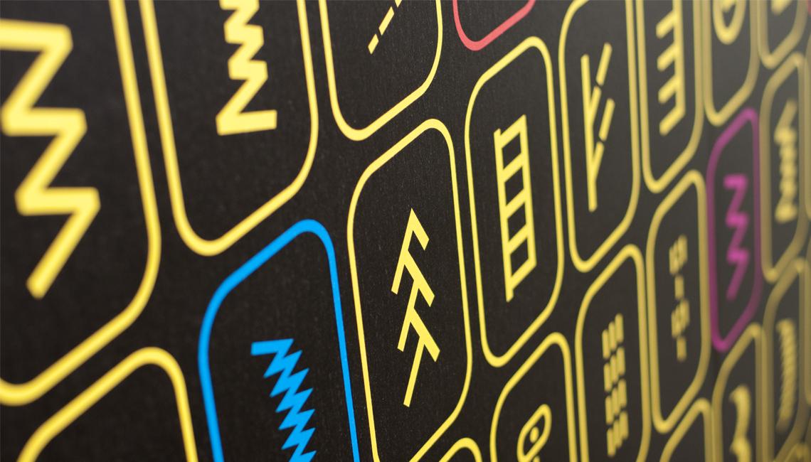 detail wandprint2 FMN