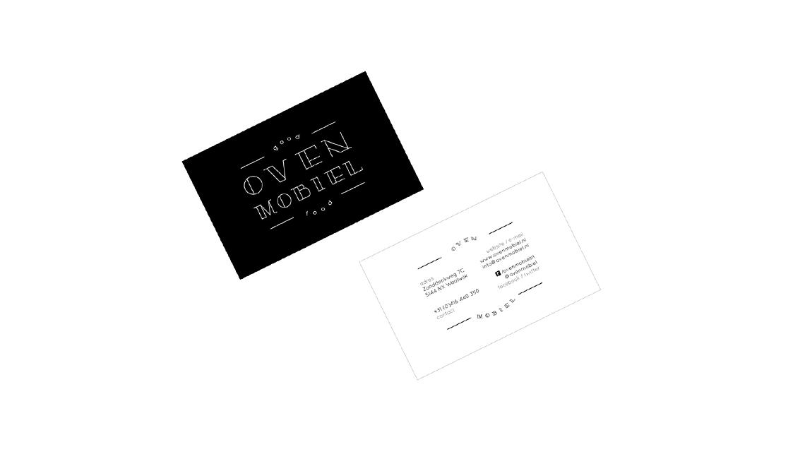visitekaart ovenmobiel-4