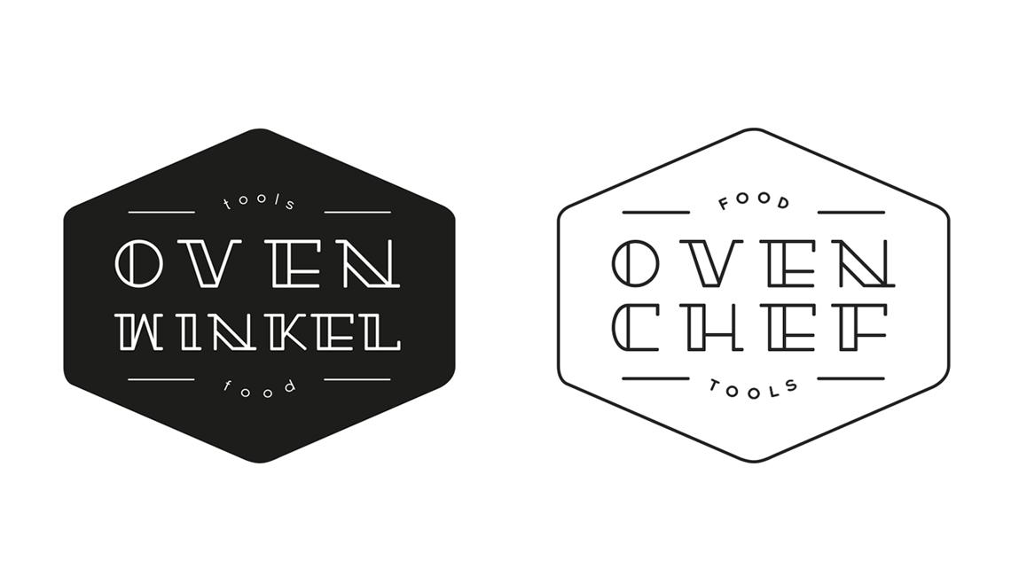 logo ovenchef-ovenwinkel – Z&V